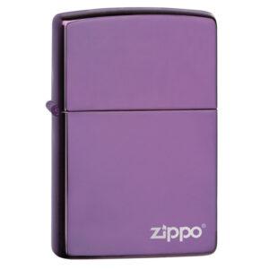 Зажигалка Zippo (зиппо) № 24747ZL