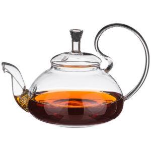 Чайник заварочный 600 мл 52987