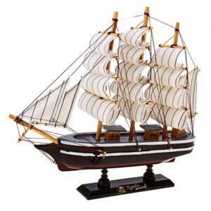 Корабль 41589