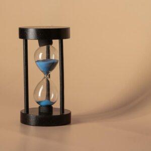 Песочные часы, на 5 минут 57249