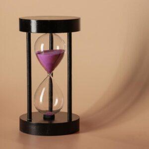 Песочные часы, на 15 минут 57248