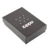 Зажигалка Zippo (зиппо) №205 98721