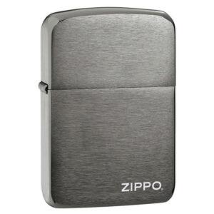 Зажигалка Zippo (зиппо) №24485 (1941 Replica™)