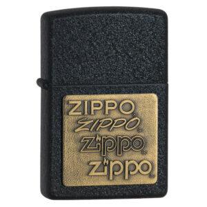 Зажигалка Zippo (зиппо) №362