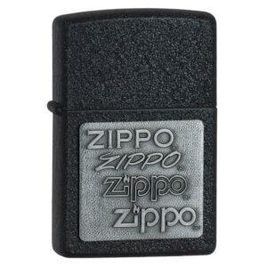 Зажигалка Zippo (зиппо) №363