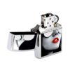 Зажигалка Zippo (зиппо) для трубок №200PL 98775