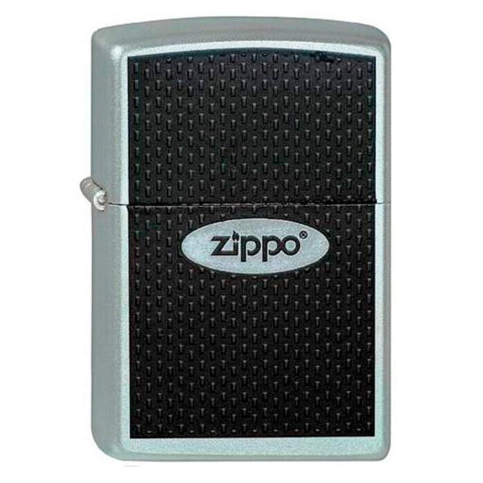 Зажигалка Zippo (зиппо) №205 Zippo Oval