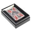 Зажигалка Zippo (зиппо) №352B Venetian® 98802