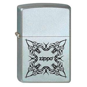 Зажигалка Zippo (зиппо) №205 Tattoo Design
