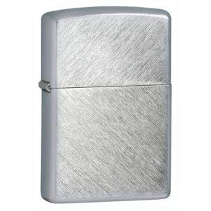 Зажигалка Zippo (зиппо) №24648