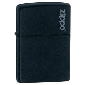 Зажигалка Zippo (зиппо) №218ZL
