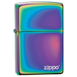 Зажигалка Zippo (зиппо) №151ZL