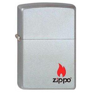 Зажигалка Zippo (зиппо) №205 Zippo