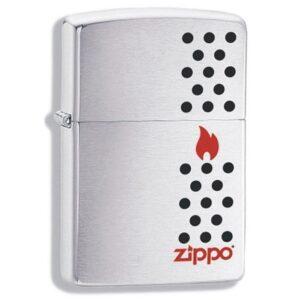 Зажигалка Zippo (зиппо) №200 Chimney