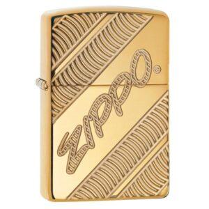 Зажигалка Zippo (зиппо) №29625