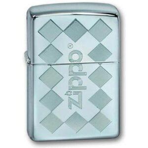 Зажигалка Zippo (зиппо) №250 Zframed