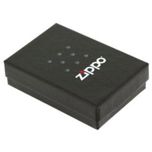 Зажигалка Zippo (зиппо) №250 Hipster Хипстер