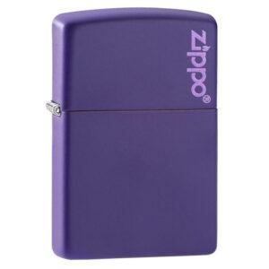 Зажигалка Zippo (зиппо) №237ZL