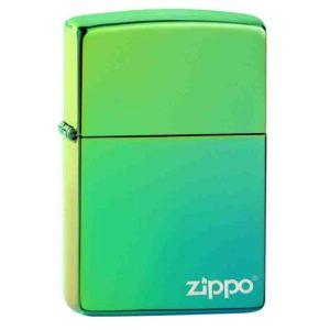 Зажигалка Zippo (зиппо) №49191ZL