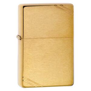 Зажигалка Zippo (зиппо) №240 1937 Vintage™
