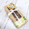 Сухофрукты с Кубани в коробке мал. 57399 97702