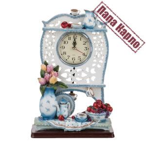 Часы 38741