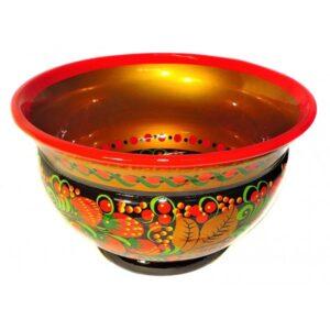 Чаша (Хохлома) 50133