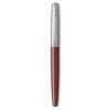 Перьевая ручка Parker Jotter Core - Kensington Red CT 2030949 31163