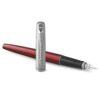 Перьевая ручка Parker Jotter Core - Kensington Red CT 2030949 31164