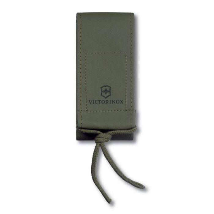 Чехол нейлоновый Victorinox 4.0822.4