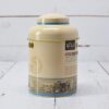 Чай черный с ароматом бергамота ручной сбор в жестяной банке 90гр 54321 93289