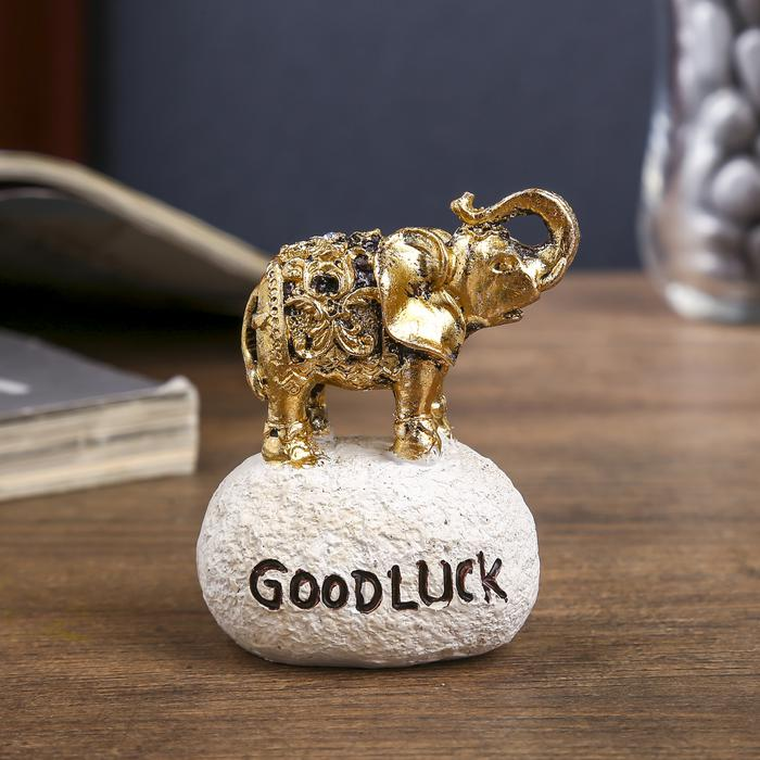 Слонёнок - Good luck 56007