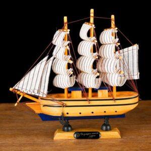 Корабль 18568