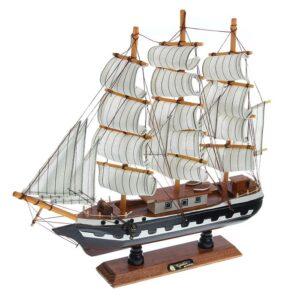 Корабль 41601