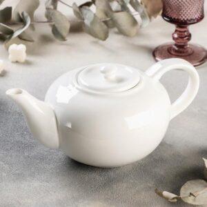 Чайник заварочный Magistro «Бланш», 1 л 55592