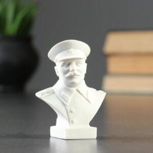 Бюст Сталина 56010