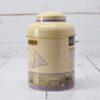 Чай зеленый с мятой и крапивой ручной сбор в жестяной банке 90гр 54323 93311