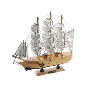 Корабль 41612