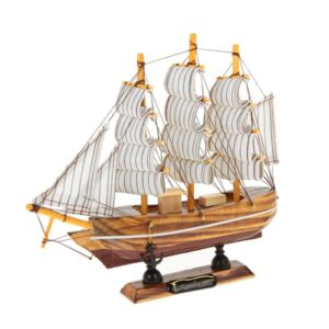 Корабль 41614