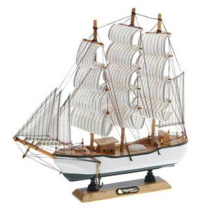 Корабль 41617
