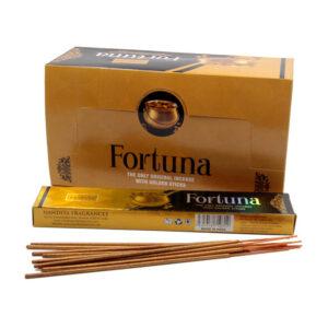 Аромапалочки Фортуна Fortuna 56843
