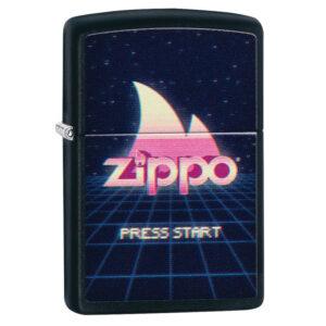 Зажигалка Zippo (зиппо) №49115