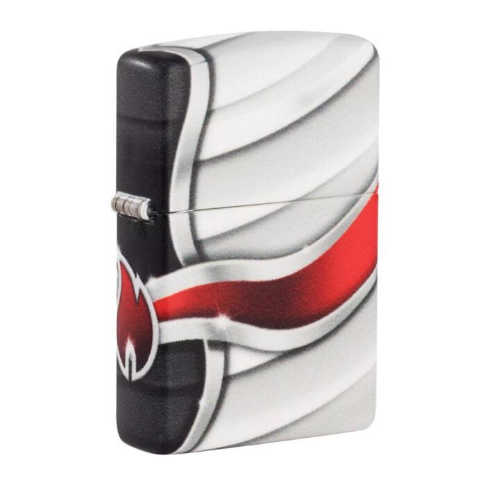 Зажигалка Zippo (зиппо) №49357 Flame Design