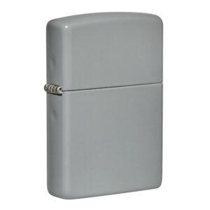 Зажигалка Zippo (зиппо) №49452