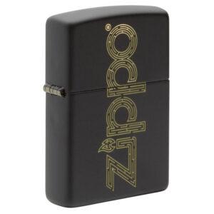 Зажигалка Zippo (зиппо) №49598 Design