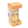 Колокольчик Кубань-Краснодар Казак (золото) 49951 57182
