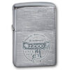Зажигалка Zippo (зиппо) №200 Since 1932