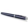 Перьевая ручка Parker IM Core - Matte Blue CT 1931647 31267