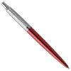 Гелевая ручка Parker Jotter Core K65 - Kensington Red CT 2020648