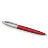 Гелевая ручка Parker Jotter Core K65 - Kensington Red CT 2020648 31275